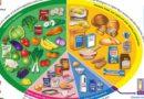 Eatwell Guide – BJSM Editorial