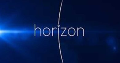 Horizon_BBC