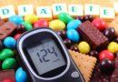 Dietitians, diabetes & carbohydrates