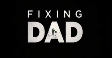 Fixing-Dad1