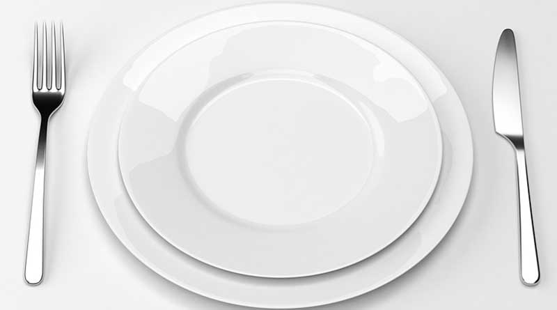 Intermittent fasting www.zoeharcombe.com