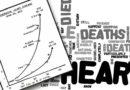 Sugar vs. fat conspiracy