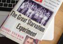 The Minnesota Starvation Experiment