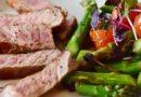 Type 2 diabetes & diet – how low should low carb be?