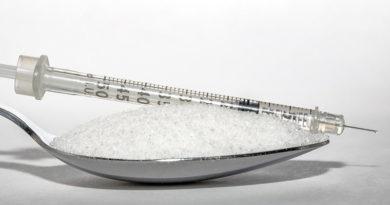 Reversing diabetes (type 2)