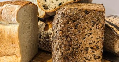 wholegrains www.zoeharcombe.com