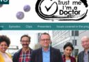 Trust Me I'm a Doctor – Don't!